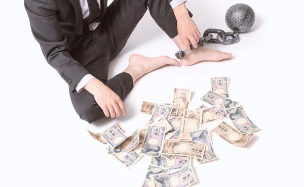 【悲報】年収額面500万以上 ←手取りはいくら?