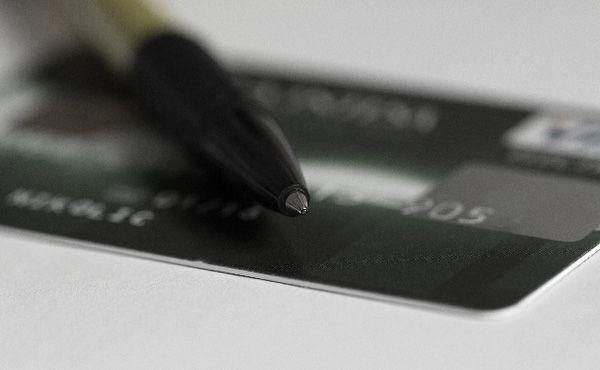 クレジットカードを毛嫌いするやついるけど・・