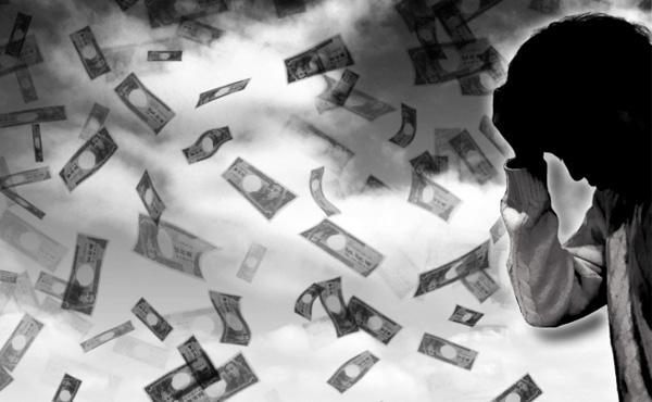 月収35万円で32万円を徴収 住民親子、さいたま市を提訴「税金の違法な取り立て」
