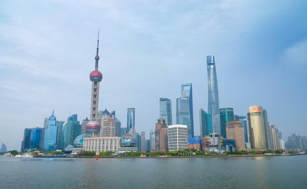中国で1日9時間労働、週休3日制度の実施が決定。こっちのほうがよくね?