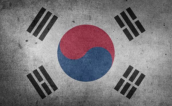 混乱する韓国の国情、「アジア通貨危機」直前の様相?ネットは悲観 「デフォルトか」