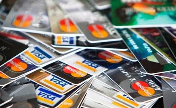 クレジットカードのメリット教えてくれ