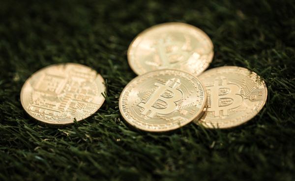 ビットコインに詳しいおんJ民いたら教えてくれ