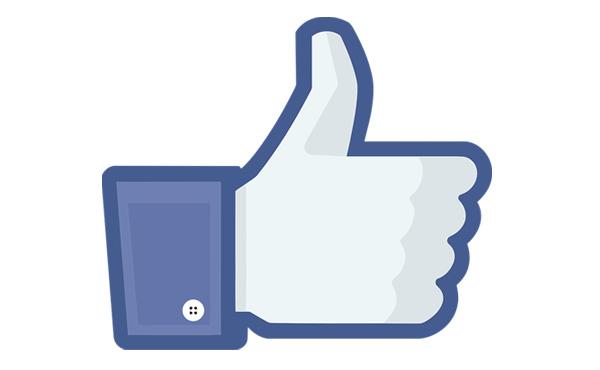 【ネット】フェイスブック 「ユーザー離れ」鮮明に 投稿数が3分の2