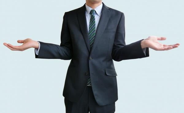 仕入担当の俺が付き合いたくないと思う営業マンの特徴晒す