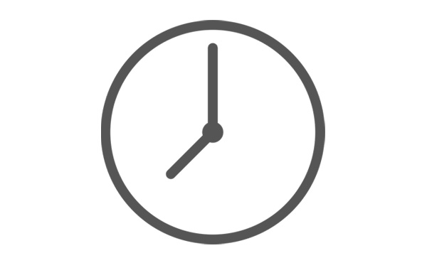 定時が7時間労働の会社wwwwww