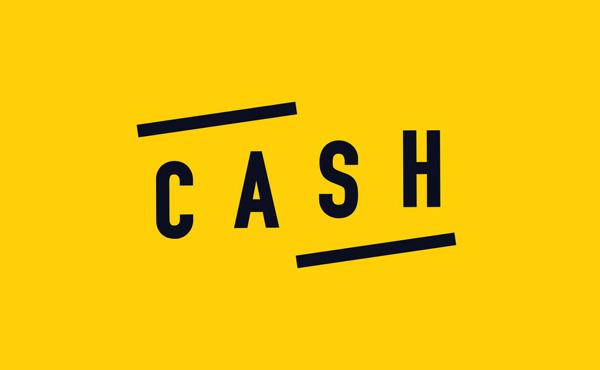 持ち物現金化アプリ「CASH」を運営するベンチャー企業をDMM.comが70億円で買収…資本金はわずか900万円