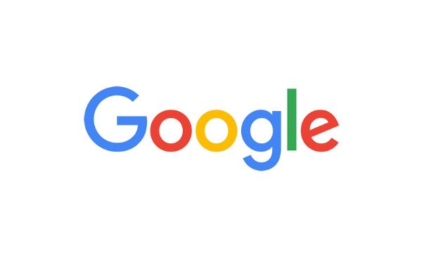 Google設立1998年←たった20年で天下取ったの凄すぎない?
