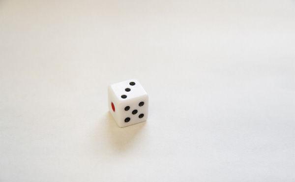 株みたいに投資した金がマイナスにならないギャンブルって何があるの?