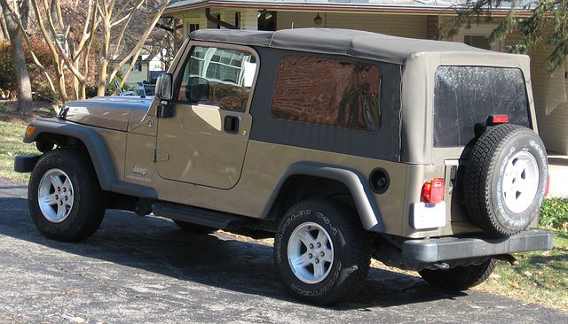 640px-Jeep-Wrangler-Unlimited