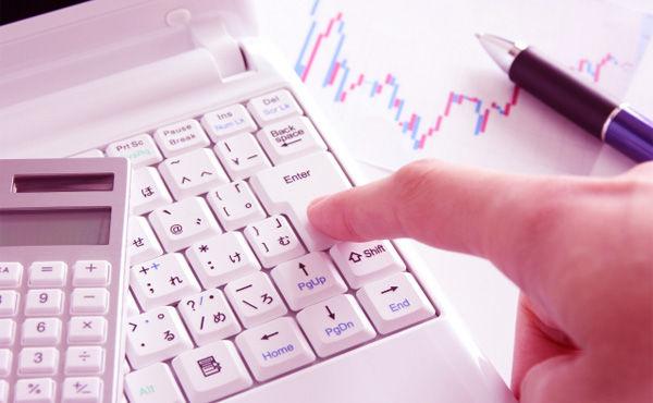 投資・投機で専業してるけど質問ある?3