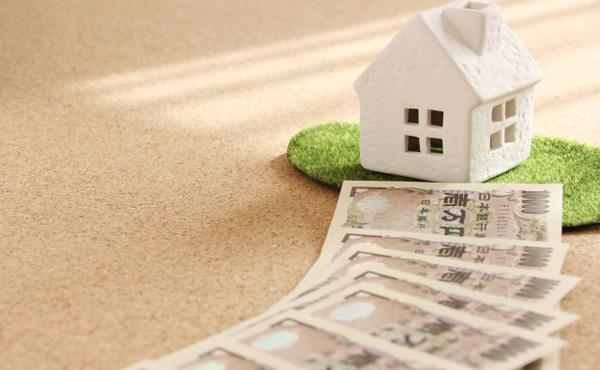 マンションの家賃を払うぐらいだったら、住宅ローンを組んで購入した方が得だろう