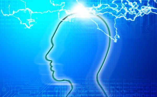 運動神経は先天的なものが認められててるのに、勉強や頭脳は後天的な努力要素が高いという風潮wwww