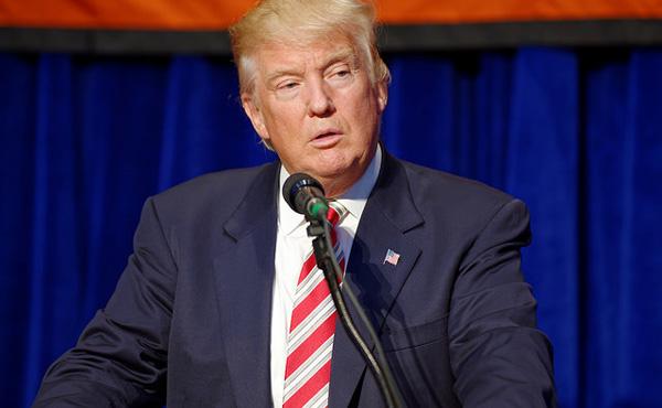 【米国】トランプ氏、「一つの中国」見直しも 為替・貿易で進展要求