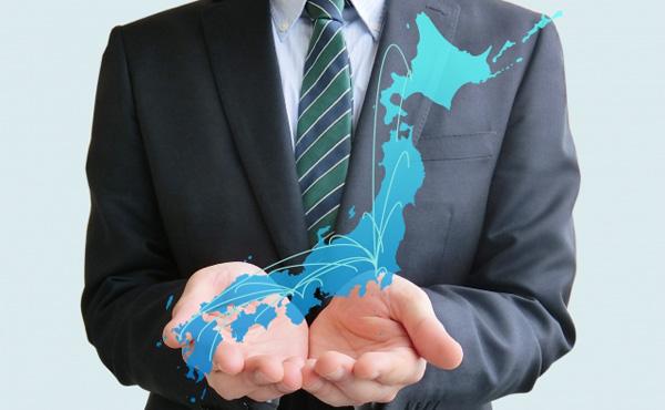 日本のどこをどう変えればGoogleやAmazonのような企業が育つ国になれるのか?