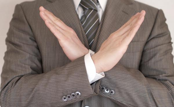 営業「営業はやめとけ」SE「SEはやめとけ」金融「金融はやめとけ」飲食「飲食はやめとけ」 ⇐じゃあ何やったら良いんだよ