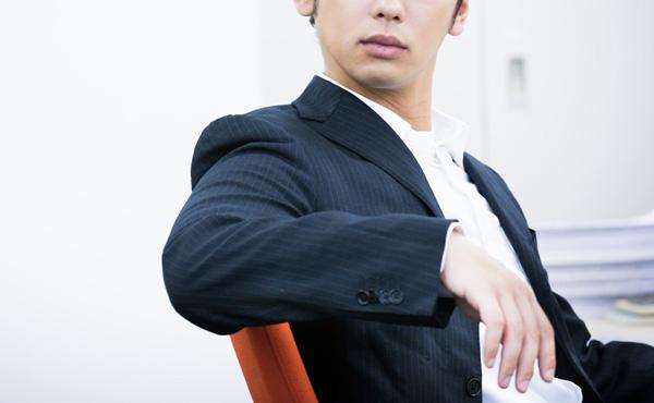 社会人二年目俺、残業代が10万円を越えるwwww