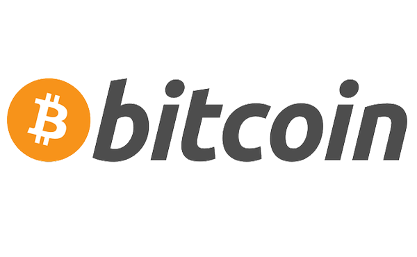 ビットコイン発明者サトシ・ナカモト氏、ノーベル経済学賞にノミネートされていた