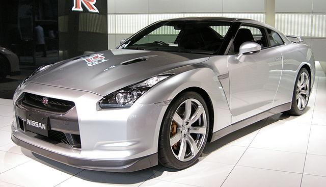 640px-Nissan_GT-R_01
