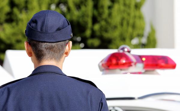 警察「駐禁の金払えや」彡(゚)(゚)「わかったやで」