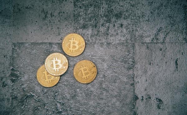 お前らビットコイン予想以上にこれ価値あるわ 今からでも遅くないから買っとけwww0