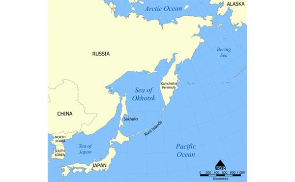 なんだかんだ言っても日本中国韓国台湾は物流や人や金の流れが一体化した一つの巨大な経済圏になっていくよね
