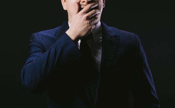 【悲報】ワイ中小企業社長、明日の給与支払に震える