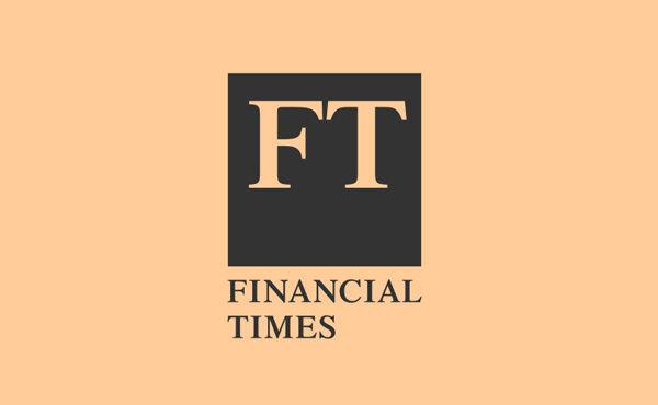 為替介入、「失敗への入り口」=日本に自制求める-英紙フィナンシャル・タイムズ