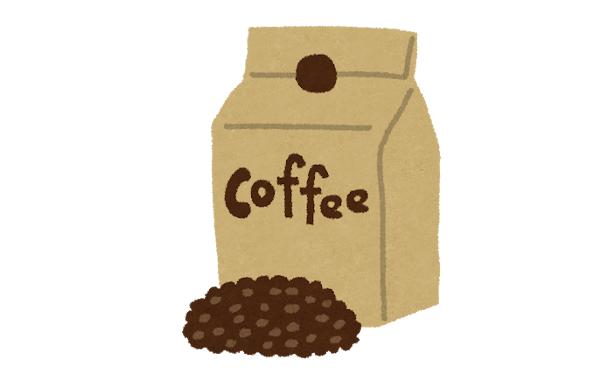 脱サラしてコーヒー屋始めたんやが…