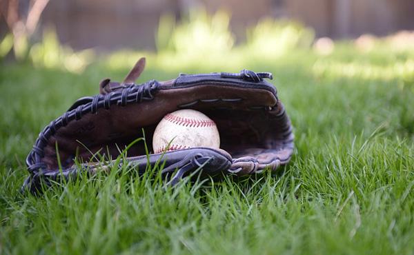 独身のプロ野球選手で一番お金貰ってるのって誰や?