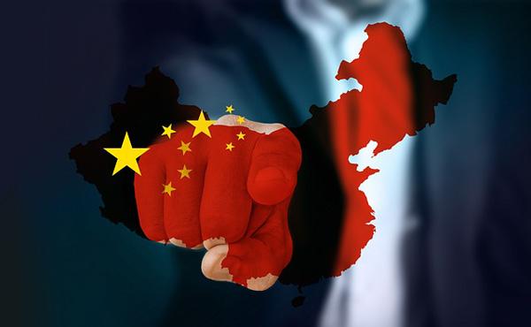 2週間の中国出張から帰ったワイ、また来週中国に行かされる