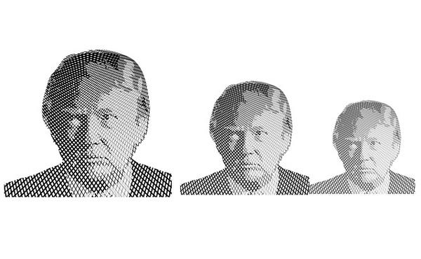【トランプ】米大統領、謎の単語「covfefe」ツイートでネット騒然