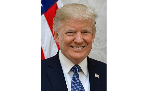 トランプ大統領、米企業に中国からの事業撤退を要求