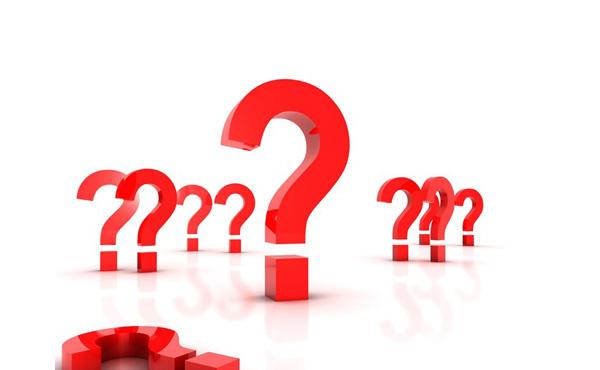 【謎】この世からお金が消えたらどうなるんや?