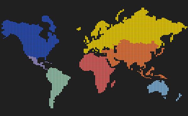 年収200万円って世界的に見れば勝ち組で全人口の15%しかいないらしい
