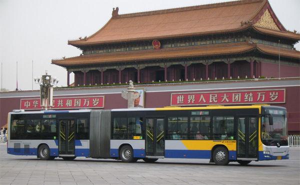中国「日本よ、AIIBのドアはまだ開かれている」
