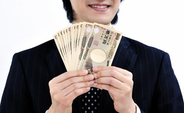 月に遊びに使えるお金が14万ほどあるんやけど