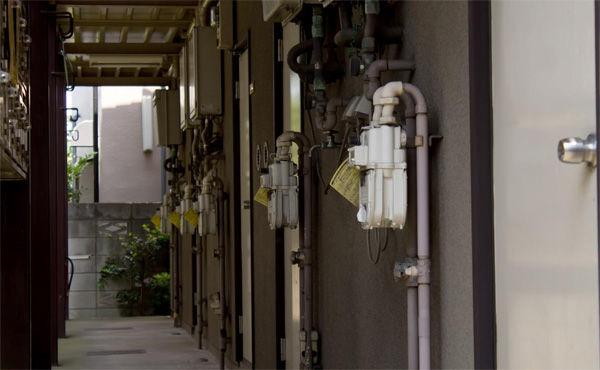 家賃滞納で閉め出し・家財道具を勝手に処分した家賃保証会社に賠償命令