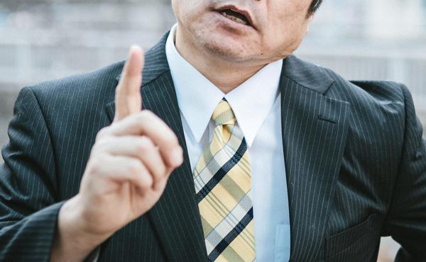 """50代経営者「甲子園行くためなら朝から晩まで練習させるのに何で仕事だと""""ブラック企業""""扱い?」"""