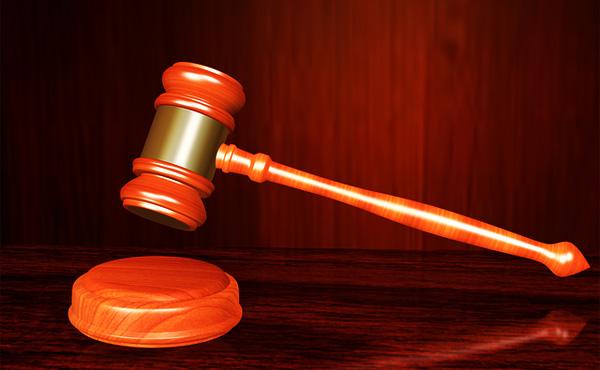 元徴用工訴訟、三菱重工に賠償命令 女子勤労挺身隊員にも賠償命令-韓国最高裁