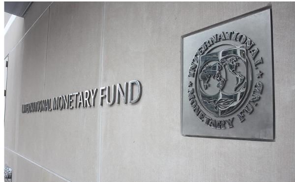 IMF、1930年代以来の最悪の景気後退が来る可能性が非常に高い