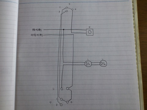 SN3V0660