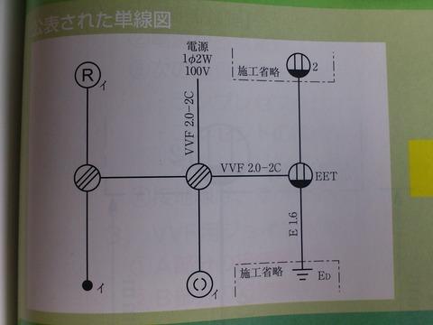 SN3V0907