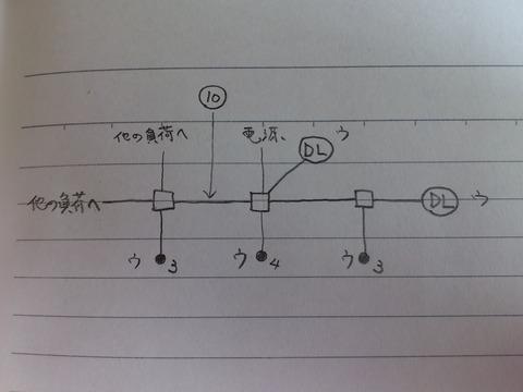SN3V0777