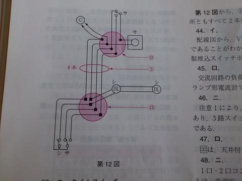 SN3V0666
