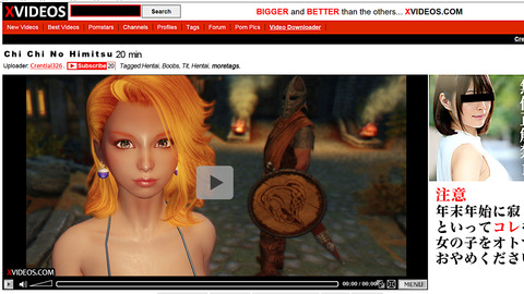 xvideos_png