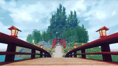 ScreenShot78