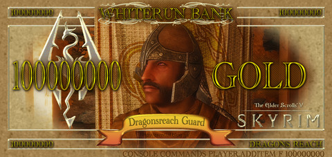 100000000Gold_Dragonsreach_Guard2