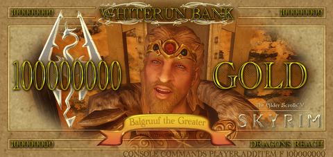100000000Gold_Balgruuf2