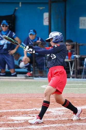 ペヤング | 2020 シーズン | 日本女子 ...